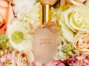 New-Fragrance-In-Bloom-Feature-2